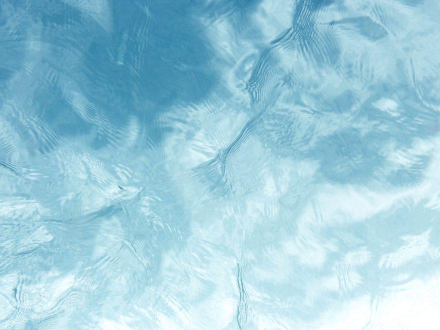 Drömmen om rent dricksvatten kan blir verklighet